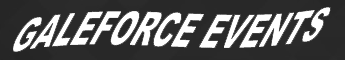 2013_Reading_Half_Logo